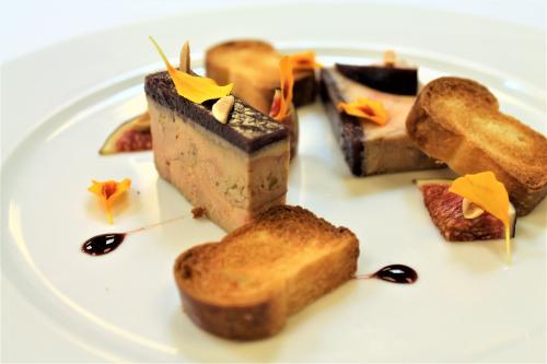 Foie gras de canard.jpg